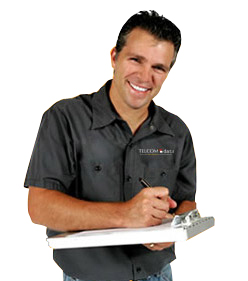 maintenanceman