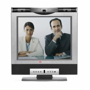 Polycom VSX 3000 Video Conferencing
