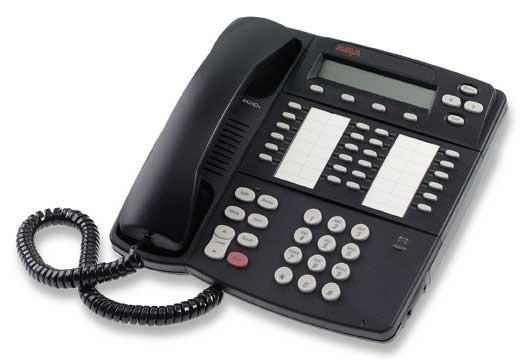 Avaya Announces End Of Support of all Merlin Phone Systems