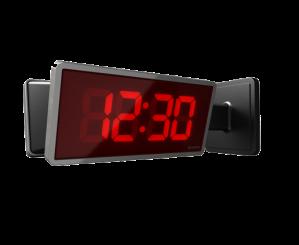 Sampling Clock
